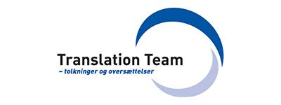 TT_logo_medlemsvirksomhed